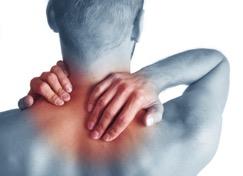 Tenga cuidado con aquellos dolores musculare