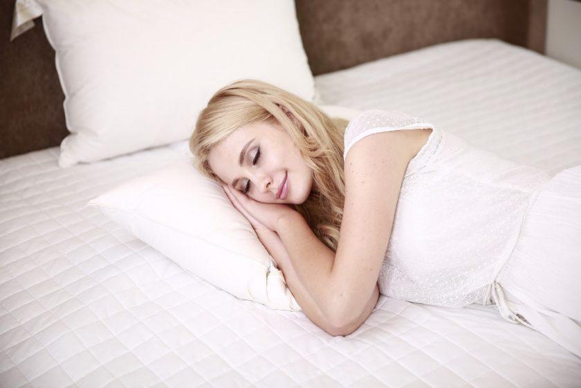 ¡Todo lo que debes saber de la almohada cervical viscoelástica!